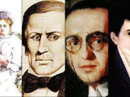 bicentenario-personajes-poco-conocidos-que-hicieron-historia-en-el-peru-universidad-continental-9
