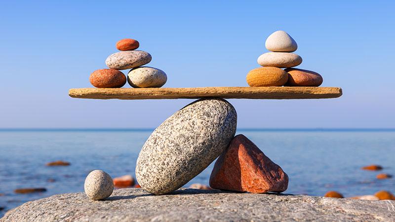 consejos-y-estrategias-para-mantener-bien-el-estado-emocional-ante-una-probable-3er-ola-de-covid-19
