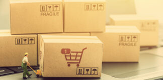 importa-facil-cinco-consejos-para-empezar-a-traer-productos-extranjeros-universidad-continental