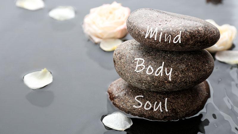 mindfulness-el-enfoque-cientifico-y-practico-para-lograr-objetivos-y-metas