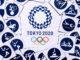 tokio-2020-cual-es-la-diferencia-entre-olimpiadas-y-juegos-olimpicos-universidad-continental