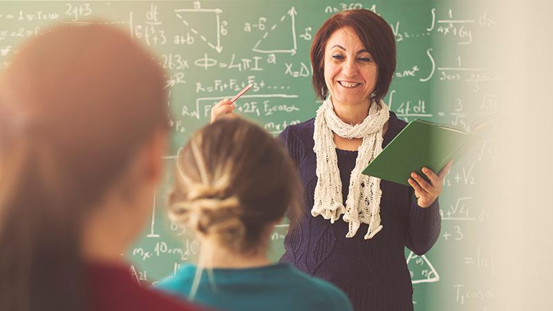 un-maestro-maestra-socialmente-responsable