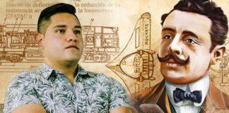 Arequipa: El legado sigue presente con la pasión por la tecnología de Pedro Paulet y Yolaos Chávez