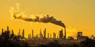 cambio-climatico-por-que-debe-alarmarnos-el-ultimo-informe-de-la-onu-universidad-continental