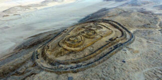 chankillo-nuevo-patrimonio-de-la-humanidad-y-obra-maestra-de-los-antiguos-peruanos