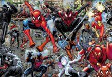 spiderverse-cual-es-el-origen-de-la-teoria-del-multiverso-universidad-continental