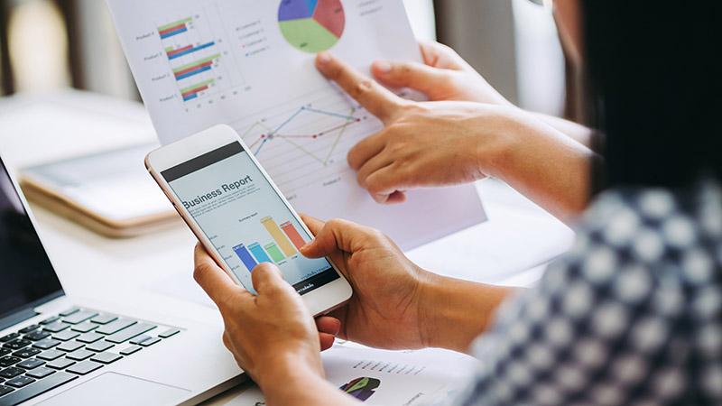 cinco-consejos-de-un-contador-para-aplicar-en-tus-finanzas-personales