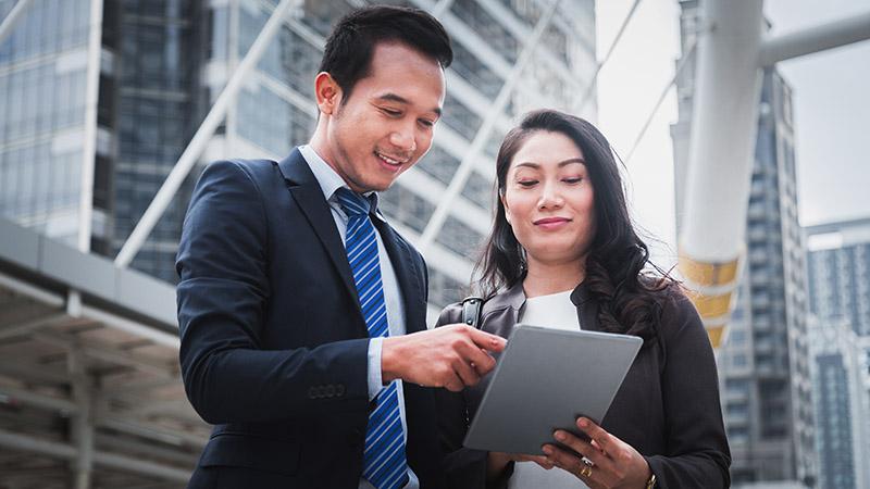 como-trabajar-en-el-extranjero-consejos-para-conseguir-empleo