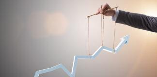 existen-monopolios-en-el-peru-conoce-mas-sobre-este-concepto-economico