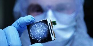 informatica-biomedica-aportes-al-control-de-la-pandemia-en-el-peru