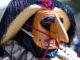 mascara-del-huacon-conoce-mas-sobre-el-emblema-de-la-huaconada