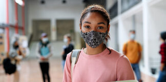 nueve-claves-para-protegernos-ante-una-tercera-ola-de-la-covid-19-universidad-continental
