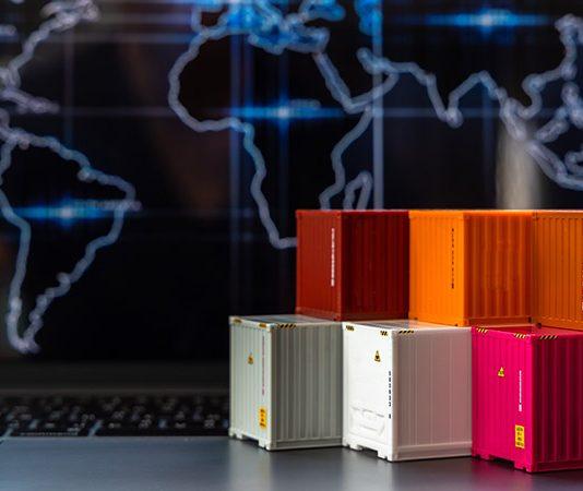 cuales-son-los-requisitos-legales-para-importar-y-exportar-productos-universidad-continental-1.jpg