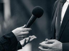 dia-del-periodista-por-que-es-vital-contar-con-una-prensa-independiente-universidad-continental.jpg