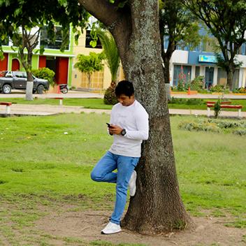 hans-abraham-carbajal-alarcon-universidad-continental-contiblogger
