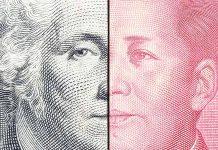 que-es-una-guerra-comercial-y-cuales-son-sus-efectos-en-el-consumidor-universidad-continental