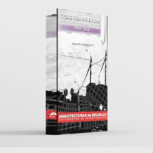 tres-libros-sobre-urbanismo-que-te-haran-amar-esta-disciplina-universidad-continental-1