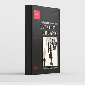 tres-libros-sobre-urbanismo-que-te-haran-amar-esta-disciplina-universidad-continental-2