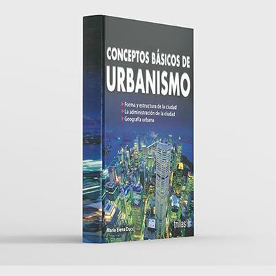 tres-libros-sobre-urbanismo-que-te-haran-amar-esta-disciplina-universidad-continental-3